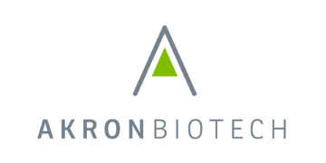Go to Akron Biotech profile