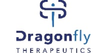Dragonfly Therapeutics