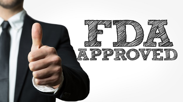 FDA Approved_2