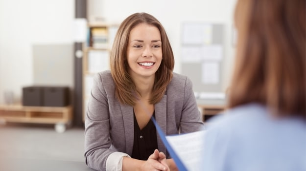 Professional Interview_Compressed