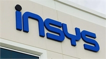 Insys Therapeutics Files for Bankruptcy Following Legal Trouble