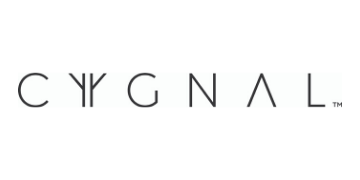 Cygnal Therapeutics logo