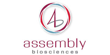 Assembly Biosciences logo