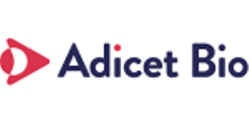 Go to Adicet Bio, Inc. profile